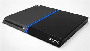 PS5 Update and Latest Leaks - Key Announcements | Technobezz  Ps5
