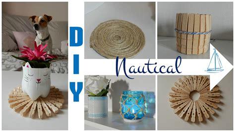 nautical themed room decor 2 decor diy d 233 co 224 faire soi m 234 me r 233 cup