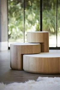 Table Basse Ikea : les 25 meilleures id es de la cat gorie table basse ~ Nature-et-papiers.com Idées de Décoration