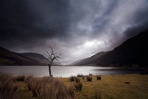 scottish landscape photographer   year competition