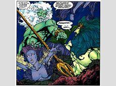 Zeus New Earth Dc Database Fandom Powered By Wikia | squash