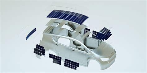 bureau des autos sion solarauto sion sono motors