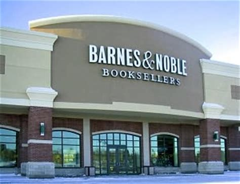 barnes and noble minneapolis b n event locator