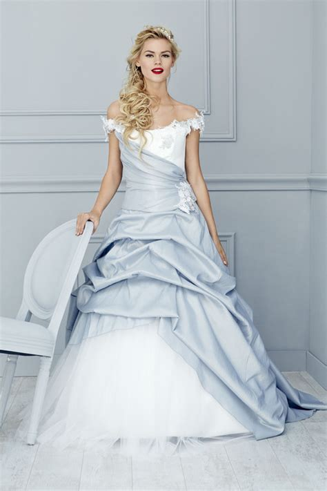 robe mariage femme enceinte tati robe de mariee grossesse tati