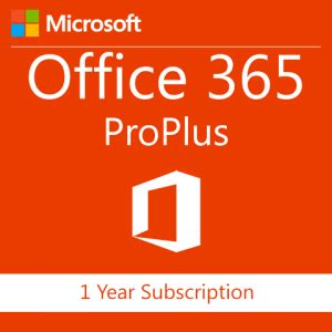 Office 365 Yearly by Microsoft Partner Delhi Ms Office 365 Reseller Delhi Ncr