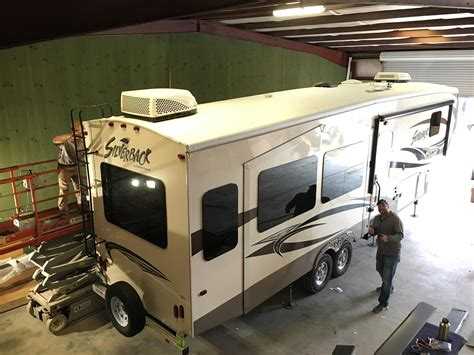 Coleman rv air conditioners and coleman rv air conditioner parts in stock and on sale. RV Repair Leander, TX   RV Repair Near Me   RV Specialists