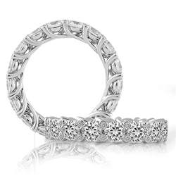 unique womens wedding rings wedding ring bands