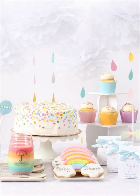 neutral gender baby shower themes 41 gender neutral baby shower d 233 cor ideas that excite digsdigs