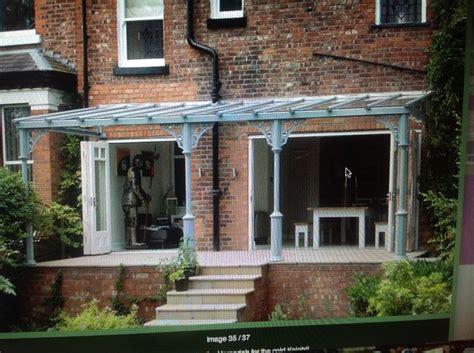 Verandas And Porches - glass veranda verandas canopies glasses