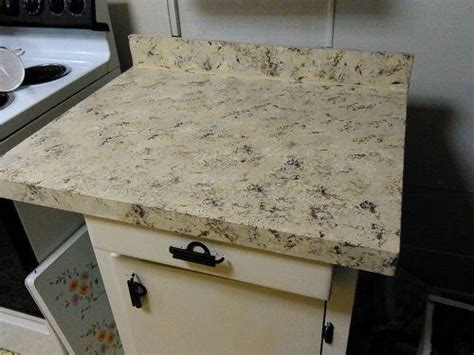 covering countertops i want to cover up or paint my formica counter tops in