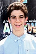 10 Facts about Cameron Boyce | Fact File