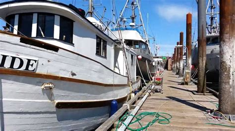 Fishing Boat For Sale Vancouver Bc by Commercial Fishing Boats In Cbell River Vancouver