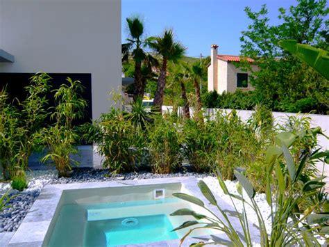 Amenagement Jardin Et Piscine Am 233 Nagement Piscine Th 232 Me De Jardins Marseille 13 Aix