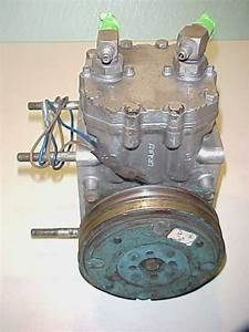 Pulley Oem For Sale