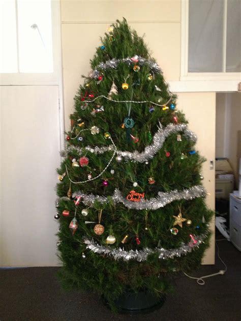 gallery santas shaped christmas tree farm