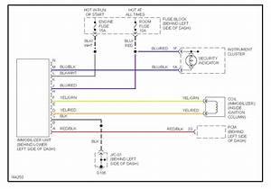 2000 Mazda Miata Engine Diagram  U2022 Downloaddescargar Com