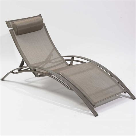 leclerc chaise 1000 ideas about chaise longue de jardin on