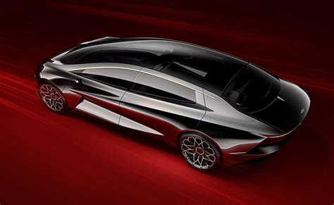 aston martin lagonda interior lagonda vision concept swoops into geneva from the future