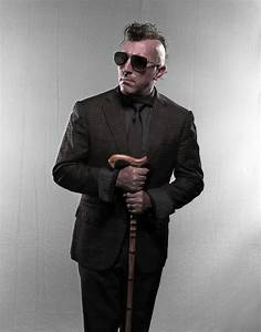 Tool's Maynard James Keenan on Puscifer's Dark New LP ...