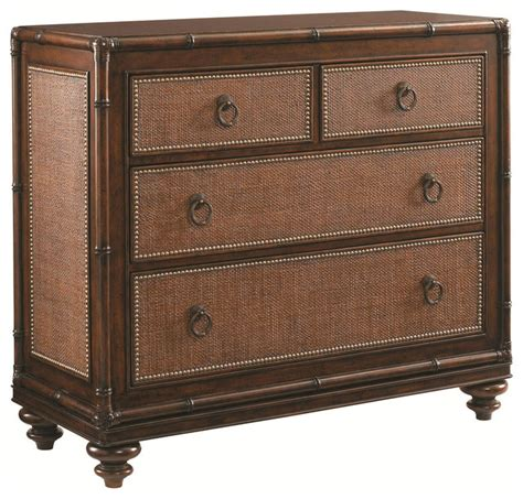 tropical kitchen cabinets bahama landara serafina bachelor s chest 545 624 2949