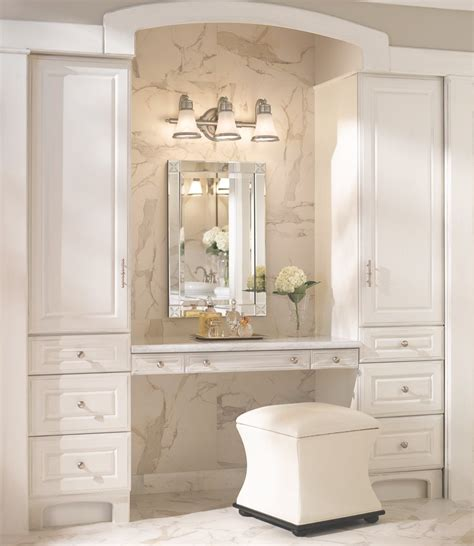 Bathroom Makeup Lighting by Moen Yb9863bn Waterhill Three Globe Bath Light Brushed