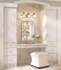 great contemporary bathroom fixtures Modern Bathroom Light Fixtures Options | Tedxumkc Decoration