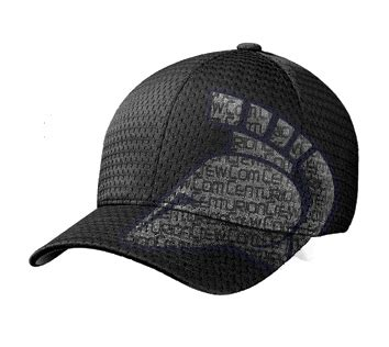 Centurion Boats Hat by Centurioncrew Hats And Visors Site Announcements