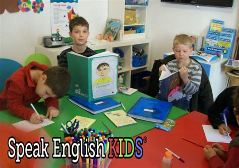 si鑒e social traduction anglais speak center cours d 39 anglais pour les enfants speak