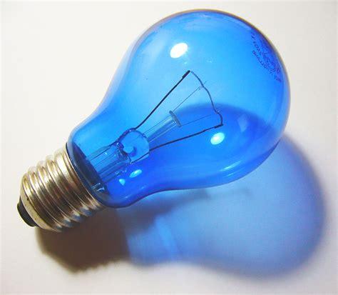 full spectrum light bulbs sad full spectrum light bulbs and daylight bulbs