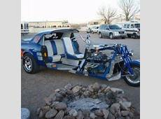 Pin by Michael Luzzi on Custom Show Cars Motorcycle