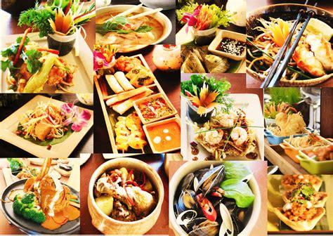 Thaifood Rezepte Thailndisches Essen My Koh Phangan