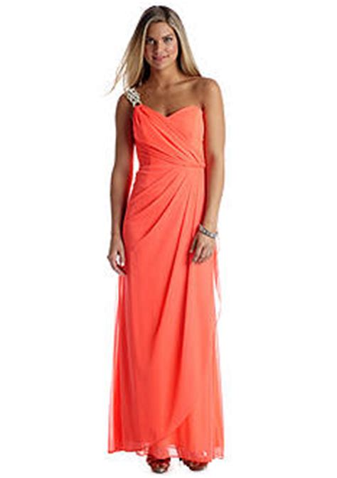 foto de Prom Dresses Belk Everyday Free Shipping