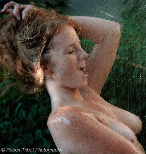 Cintia Dicker - MOTHERLESS.COM