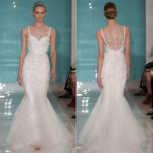 reem acra spring 2013 With reem acra wedding dresses