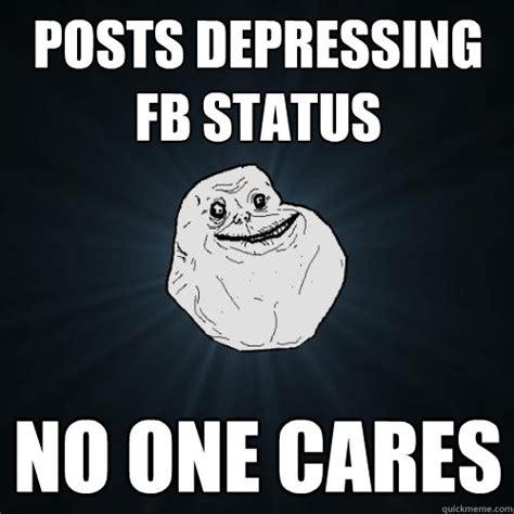 No One Cares Meme - see no one cares meme memes