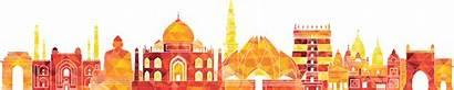 Travel Clipart Transparent Destination Location Rajasthan India
