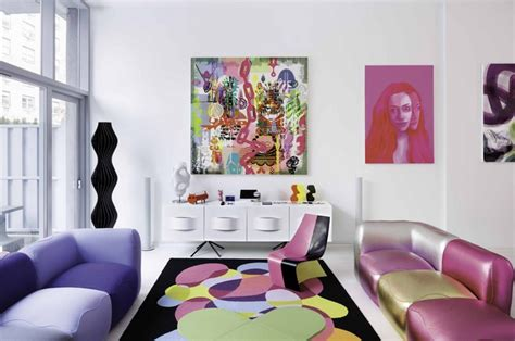 Best Of 2014 Interview With Top Interior Designer Karim