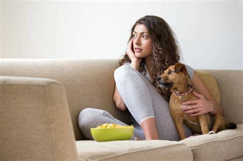 choisir canape des astuces pour bien choisir votre canapé pratique fr