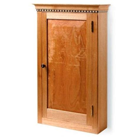 amazing small cabinet  small dvd cabinet plans