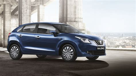 Baleno Wallpapers baleno wallpapers nexa