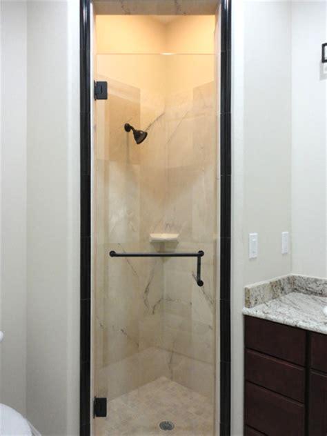 frameless shower enclosures orlando bathroom shower doors