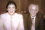 Jim Carrey Actor Family Pictures Profile Biography