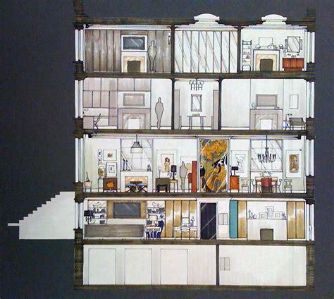 interior design fashion institute  technology nyc