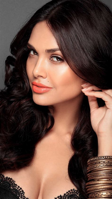 wallpaper esha gupta bollywood actress hd
