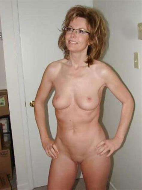 selfpic ebony nude girls