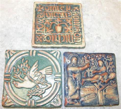 moravian tile works history 17 best images about mercer tiles on ceramics