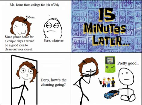 Memes About Cleaning - clean memes facebook image memes at relatably com