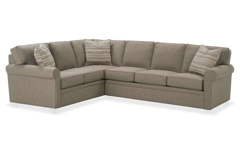 small chaise lounge sofa small scale sectional sofa with chaise smileydot us