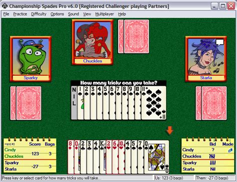 Spades Play Free Online Spade Games. Spades Game Downloads