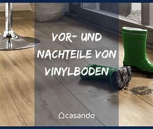 Vinyl Bodenbelag Nachteile : vor und nachteile von vinylboden vinylboden vinyl bodenbelag und vinyl ~ Watch28wear.com Haus und Dekorationen